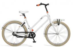 Eindhoven in Dezeen's Top 10 Bicycles
